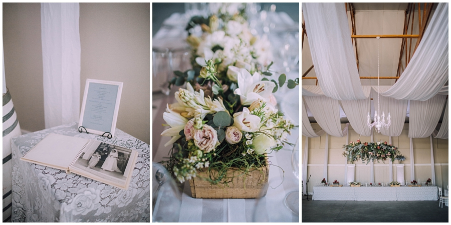 Ronel Kruger Cape Town Wedding and Lifestyle Photographer_5976.jpg