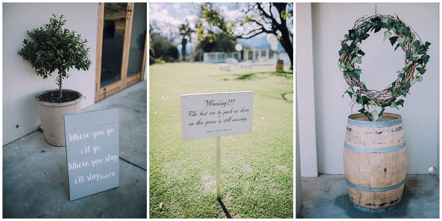 Ronel Kruger Cape Town Wedding and Lifestyle Photographer_5977.jpg