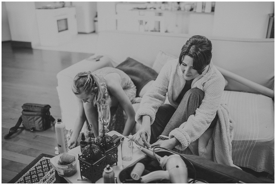 Ronel Kruger Cape Town Wedding and Lifestyle Photographer_5980.jpg