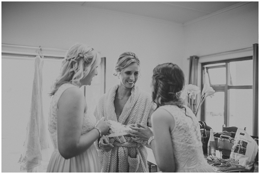 Ronel Kruger Cape Town Wedding and Lifestyle Photographer_5984.jpg