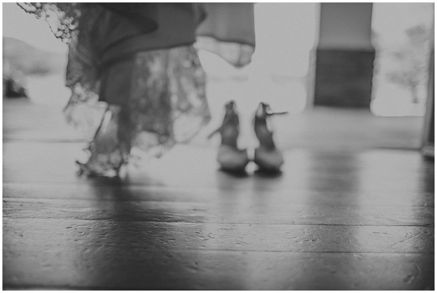 Ronel Kruger Cape Town Wedding and Lifestyle Photographer_5987.jpg