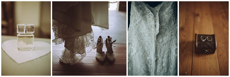 Ronel Kruger Cape Town Wedding and Lifestyle Photographer_5988.jpg