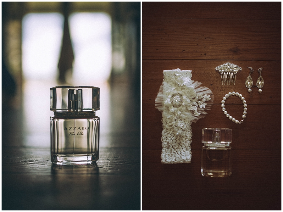 Ronel Kruger Cape Town Wedding and Lifestyle Photographer_5989.jpg
