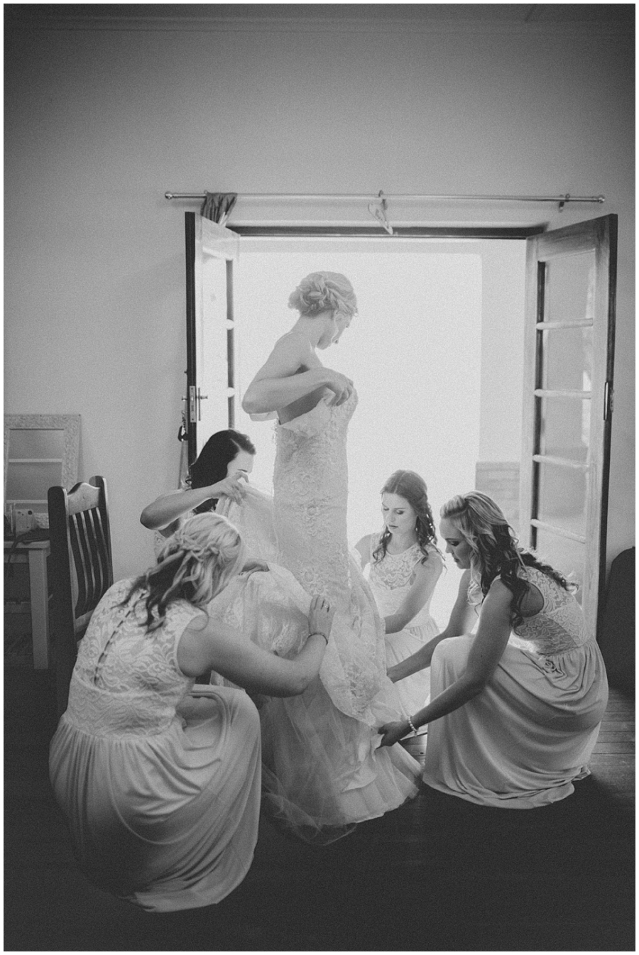 Ronel Kruger Cape Town Wedding and Lifestyle Photographer_5992.jpg