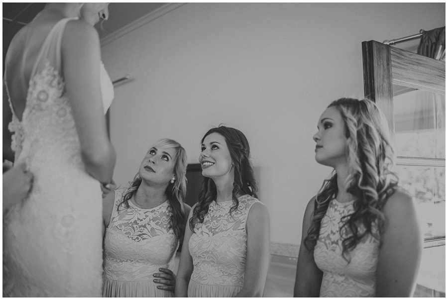 Ronel Kruger Cape Town Wedding and Lifestyle Photographer_5996.jpg