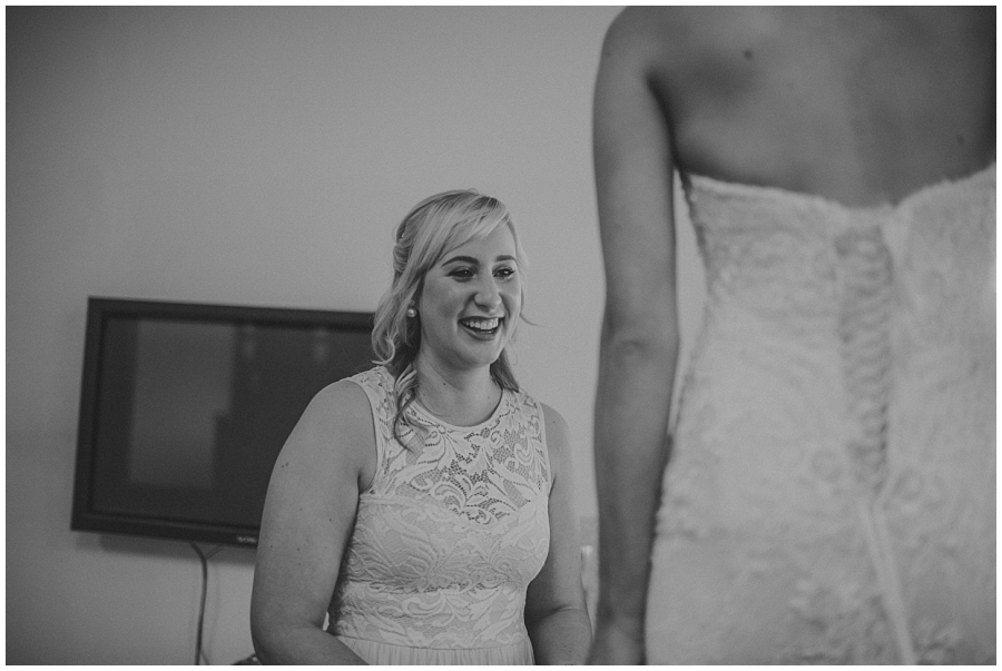 Ronel Kruger Cape Town Wedding and Lifestyle Photographer_5997.jpg