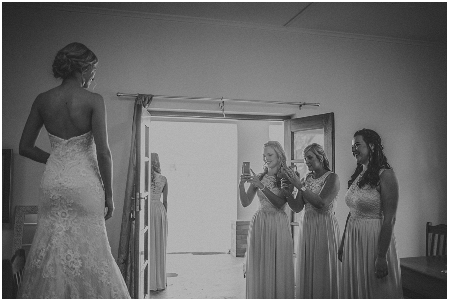 Ronel Kruger Cape Town Wedding and Lifestyle Photographer_5998.jpg