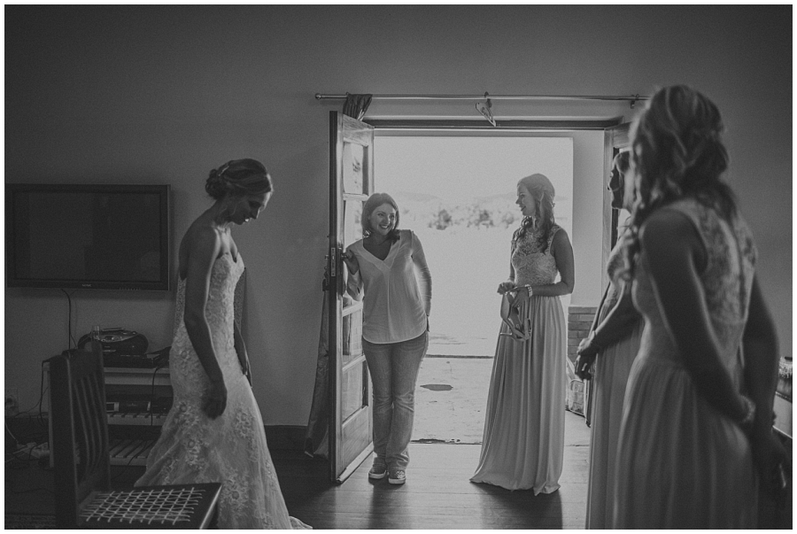 Ronel Kruger Cape Town Wedding and Lifestyle Photographer_6001.jpg