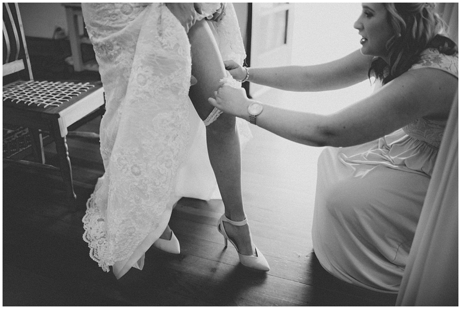 Ronel Kruger Cape Town Wedding and Lifestyle Photographer_6003.jpg