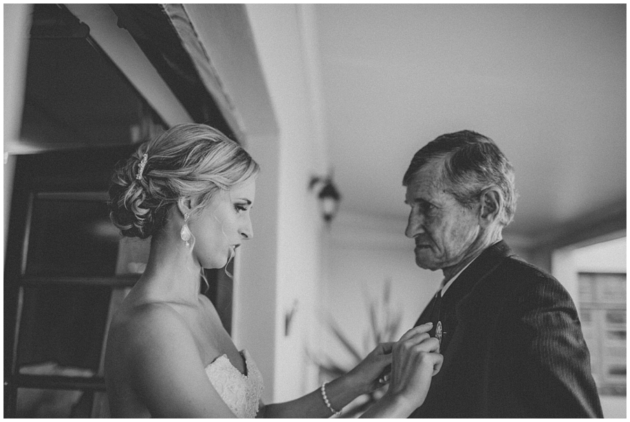 Ronel Kruger Cape Town Wedding and Lifestyle Photographer_6005.jpg