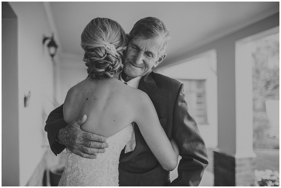 Ronel Kruger Cape Town Wedding and Lifestyle Photographer_6006.jpg