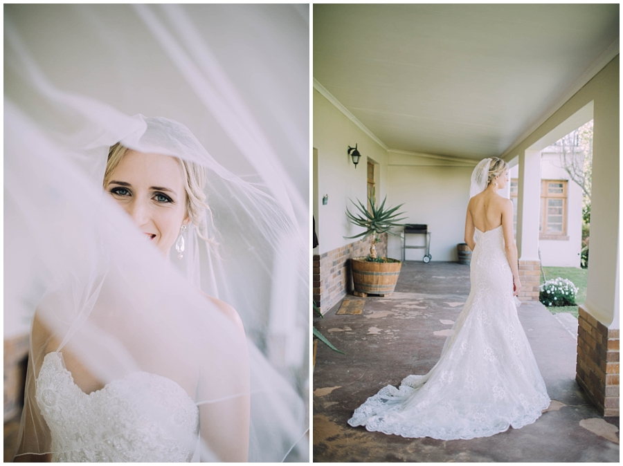 Ronel Kruger Cape Town Wedding and Lifestyle Photographer_6008.jpg