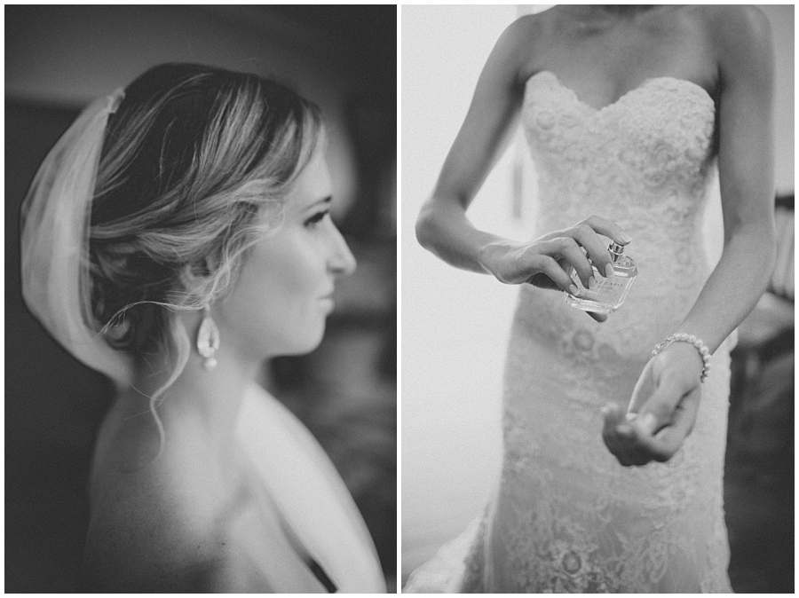 Ronel Kruger Cape Town Wedding and Lifestyle Photographer_6009.jpg