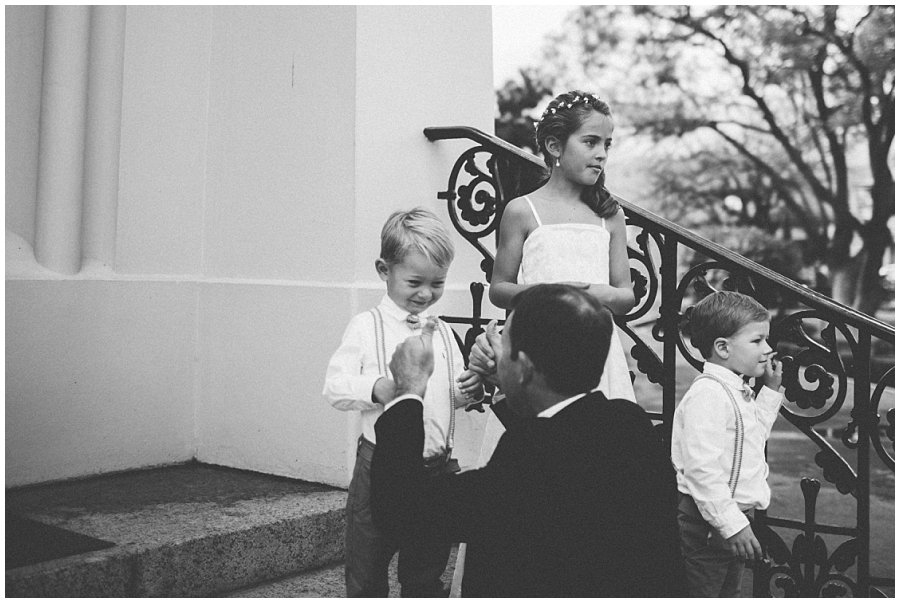 Ronel Kruger Cape Town Wedding and Lifestyle Photographer_6026.jpg