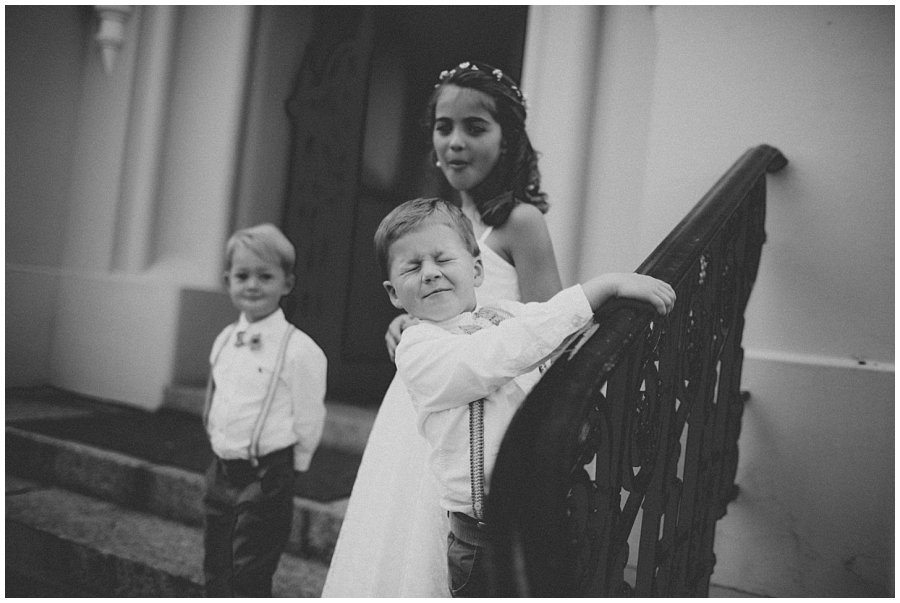 Ronel Kruger Cape Town Wedding and Lifestyle Photographer_6027.jpg