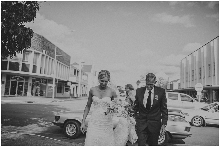 Ronel Kruger Cape Town Wedding and Lifestyle Photographer_6028.jpg