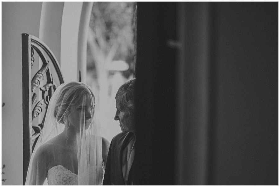 Ronel Kruger Cape Town Wedding and Lifestyle Photographer_6030.jpg