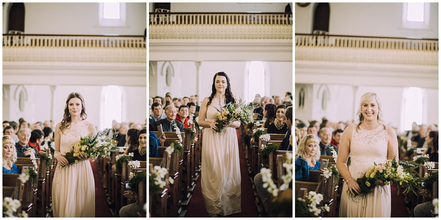 Ronel Kruger Cape Town Wedding and Lifestyle Photographer_6033.jpg