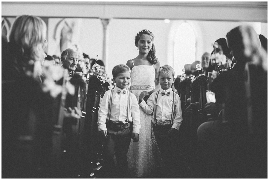 Ronel Kruger Cape Town Wedding and Lifestyle Photographer_6032.jpg