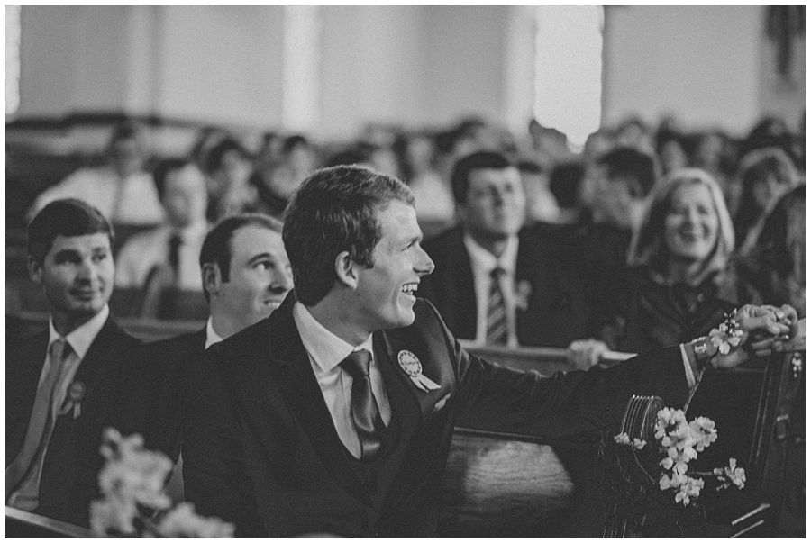 Ronel Kruger Cape Town Wedding and Lifestyle Photographer_6034.jpg