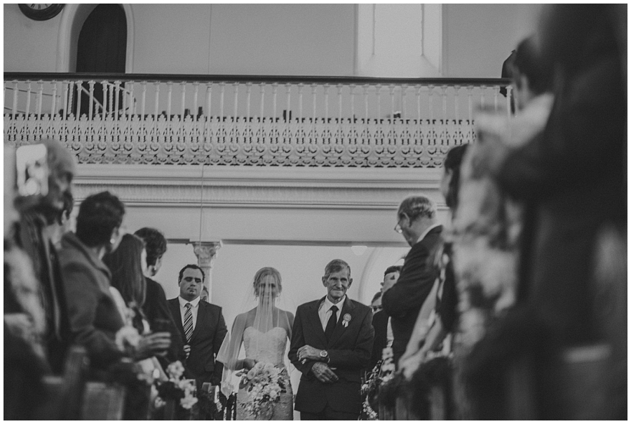 Ronel Kruger Cape Town Wedding and Lifestyle Photographer_6035.jpg