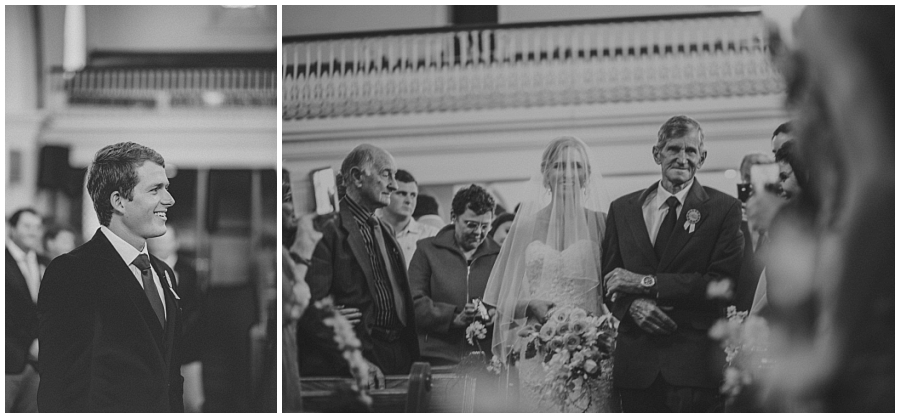 Ronel Kruger Cape Town Wedding and Lifestyle Photographer_6037.jpg