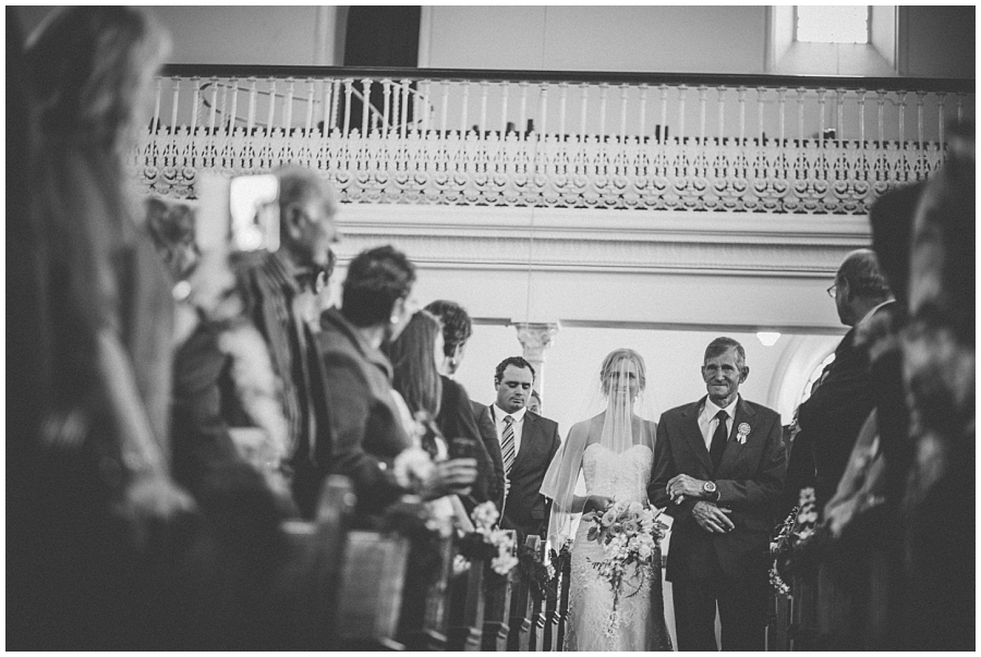 Ronel Kruger Cape Town Wedding and Lifestyle Photographer_6036.jpg