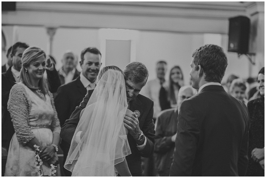 Ronel Kruger Cape Town Wedding and Lifestyle Photographer_6038.jpg