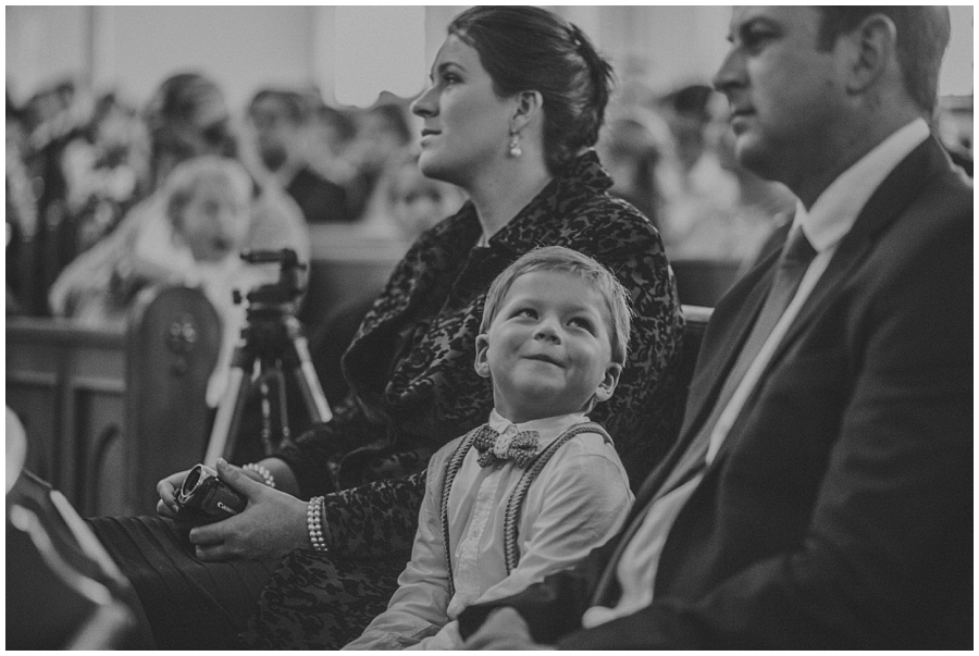 Ronel Kruger Cape Town Wedding and Lifestyle Photographer_6041.jpg