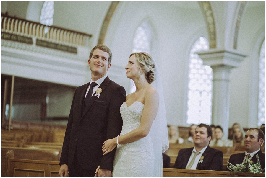 Ronel Kruger Cape Town Wedding and Lifestyle Photographer_6044.jpg