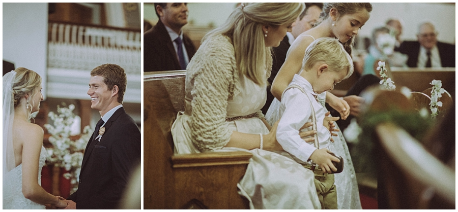 Ronel Kruger Cape Town Wedding and Lifestyle Photographer_6046.jpg