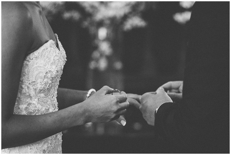 Ronel Kruger Cape Town Wedding and Lifestyle Photographer_6048.jpg