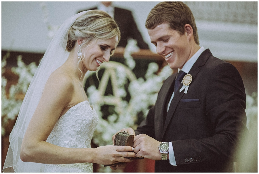 Ronel Kruger Cape Town Wedding and Lifestyle Photographer_6047.jpg
