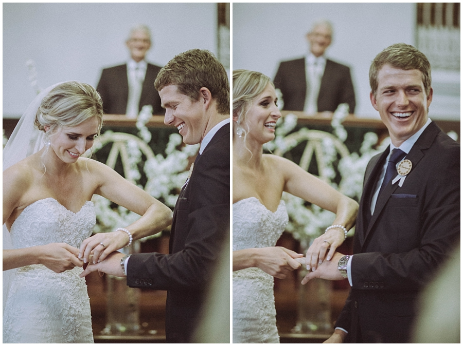 Ronel Kruger Cape Town Wedding and Lifestyle Photographer_6049.jpg