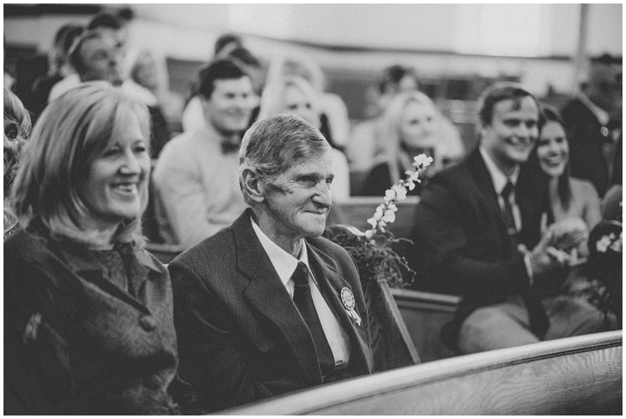 Ronel Kruger Cape Town Wedding and Lifestyle Photographer_6052.jpg