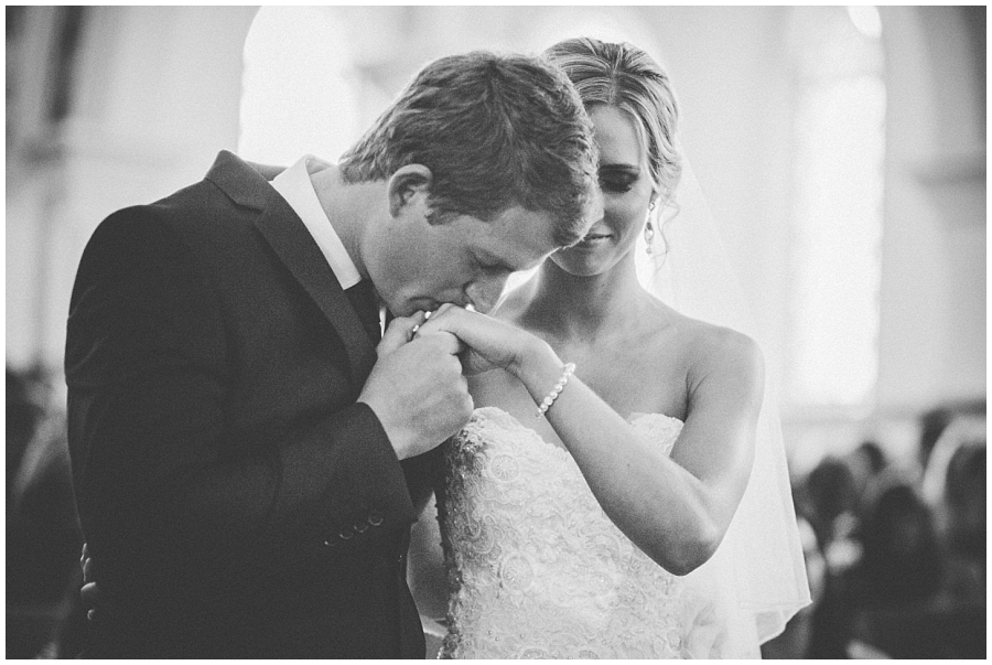 Ronel Kruger Cape Town Wedding and Lifestyle Photographer_6053.jpg