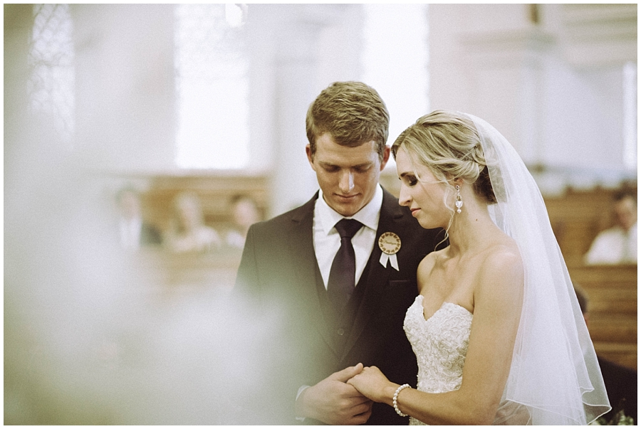 Ronel Kruger Cape Town Wedding and Lifestyle Photographer_6054.jpg