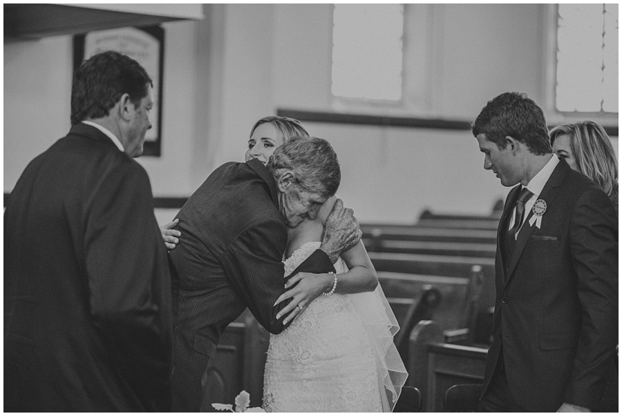 Ronel Kruger Cape Town Wedding and Lifestyle Photographer_6057.jpg