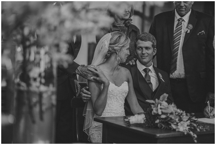 Ronel Kruger Cape Town Wedding and Lifestyle Photographer_6059.jpg