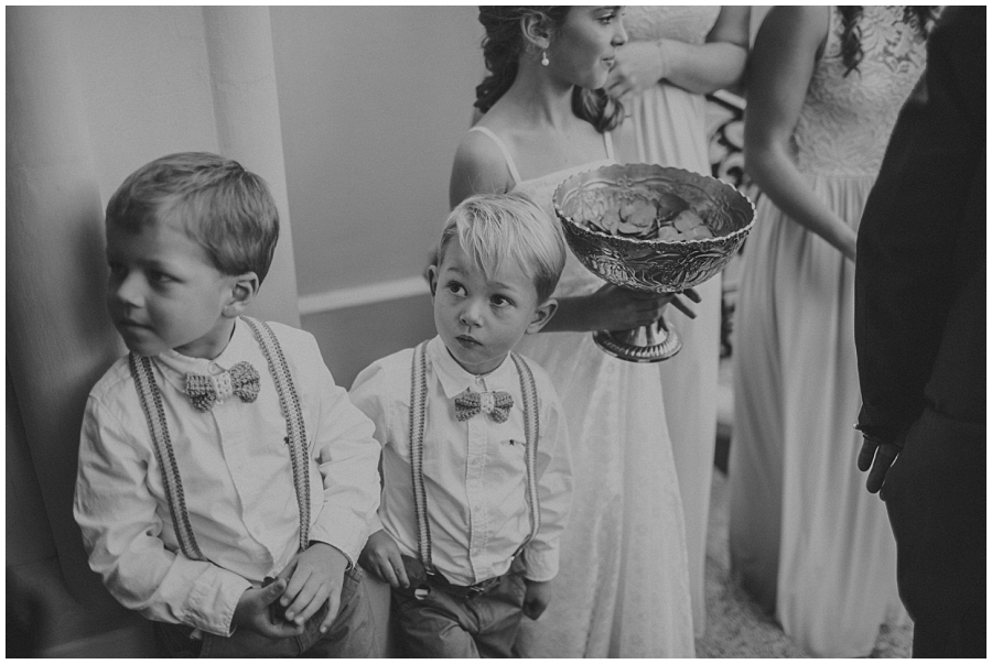 Ronel Kruger Cape Town Wedding and Lifestyle Photographer_6060.jpg