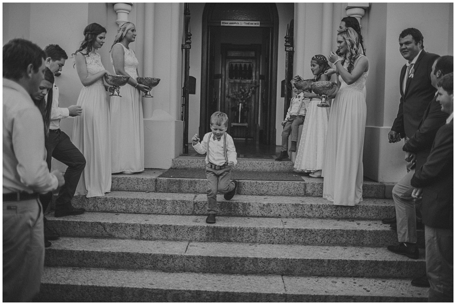 Ronel Kruger Cape Town Wedding and Lifestyle Photographer_6015.jpg