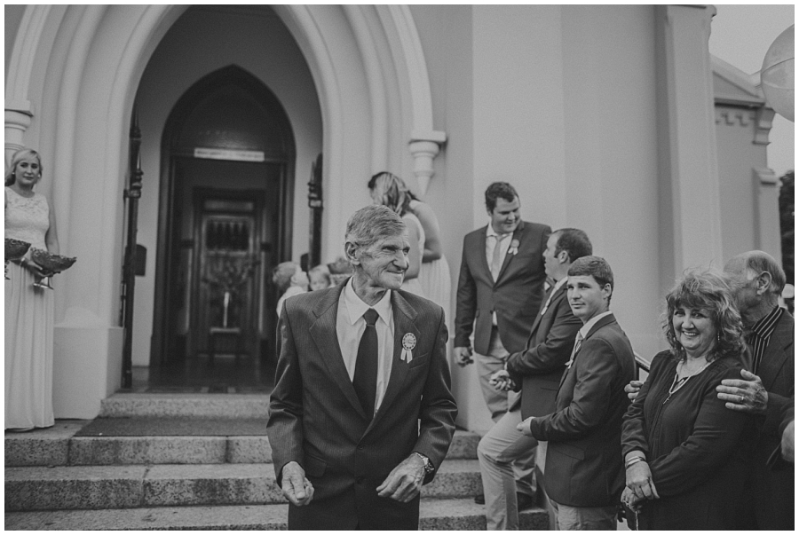 Ronel Kruger Cape Town Wedding and Lifestyle Photographer_6014.jpg