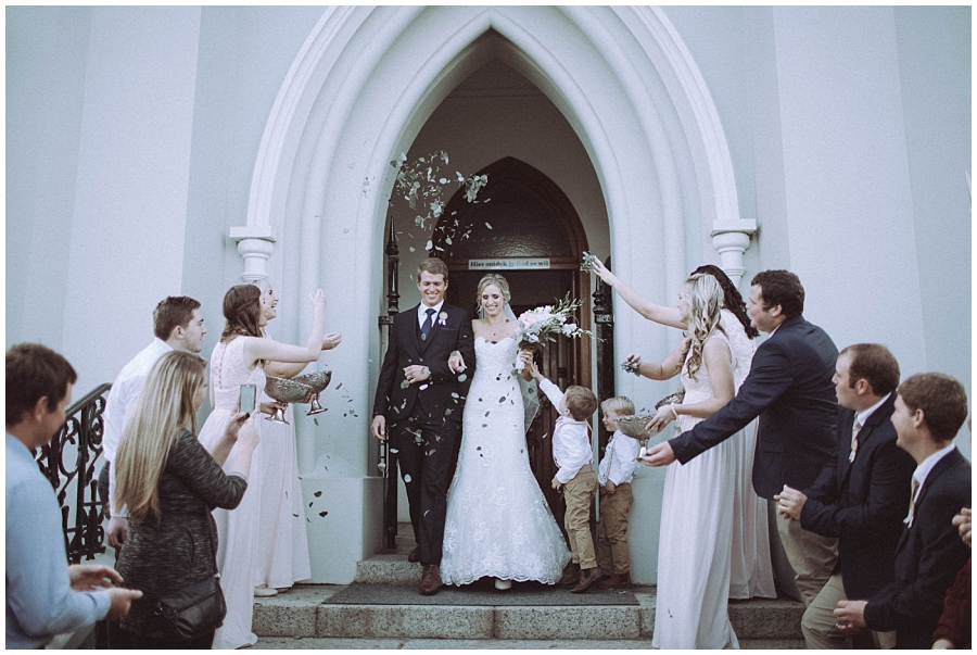 Ronel Kruger Cape Town Wedding and Lifestyle Photographer_6017.jpg