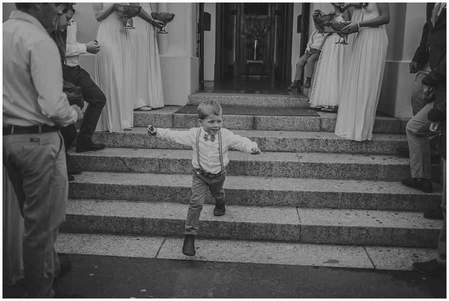 Ronel Kruger Cape Town Wedding and Lifestyle Photographer_6016.jpg