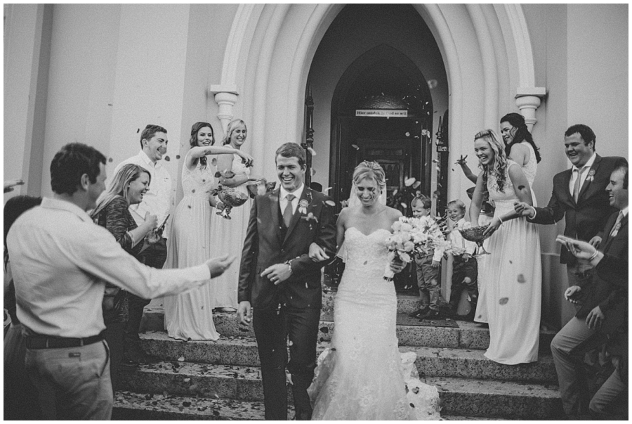 Ronel Kruger Cape Town Wedding and Lifestyle Photographer_6018.jpg