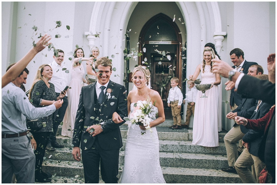 Ronel Kruger Cape Town Wedding and Lifestyle Photographer_6019.jpg