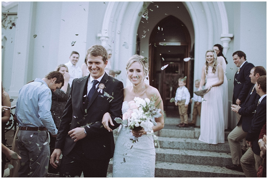 Ronel Kruger Cape Town Wedding and Lifestyle Photographer_6020.jpg