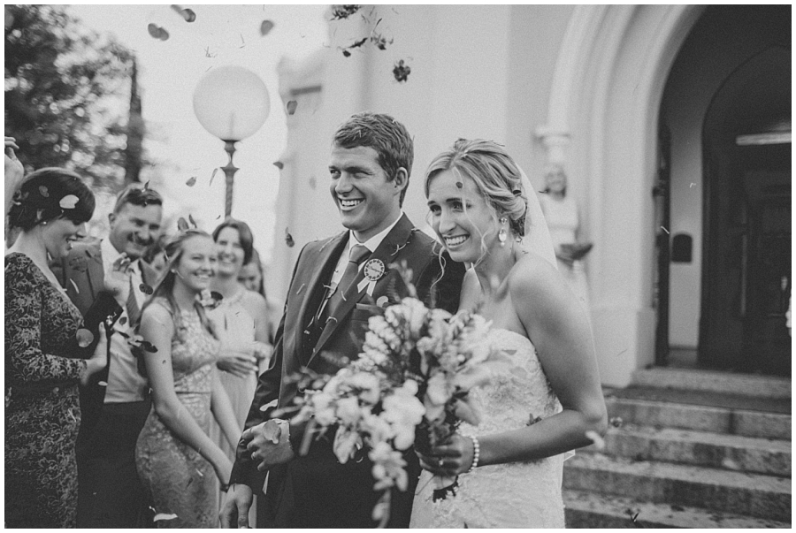 Ronel Kruger Cape Town Wedding and Lifestyle Photographer_6021.jpg
