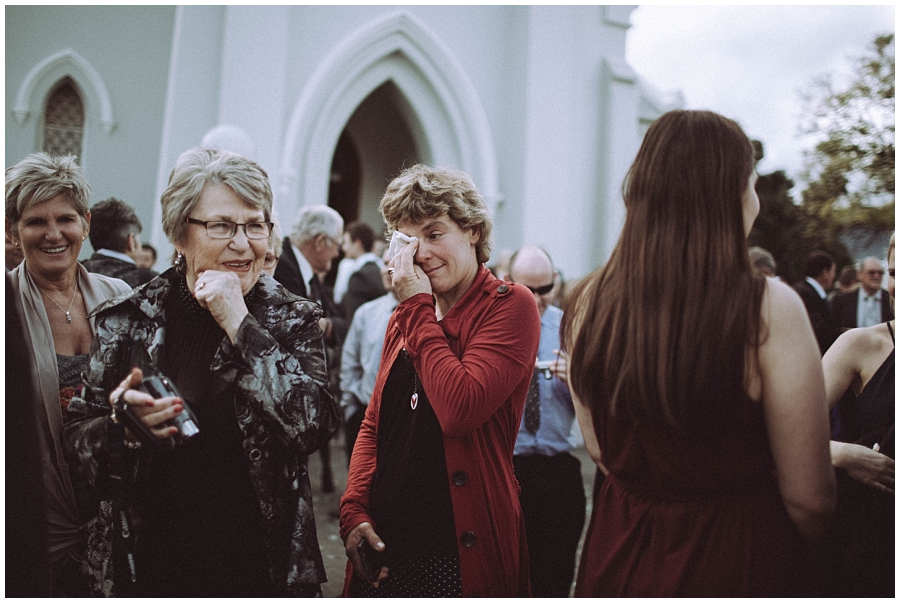 Ronel Kruger Cape Town Wedding and Lifestyle Photographer_6023.jpg
