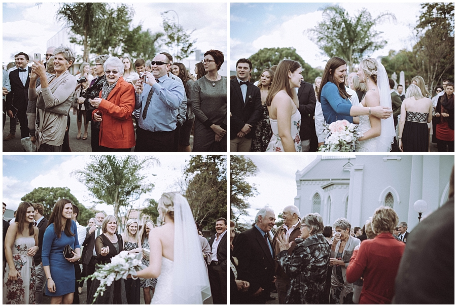 Ronel Kruger Cape Town Wedding and Lifestyle Photographer_6024.jpg